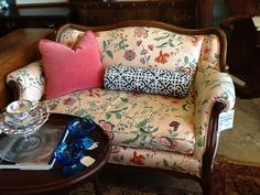 45 best for sale at reused furniture olathe ks images on pinterest
