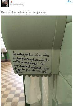 C'est plus triste que beau mais oui xD French Quotes, Cool Words, Quotations, Best Quotes, Poems, Inspirational Quotes, Positivity, Messages, Humor