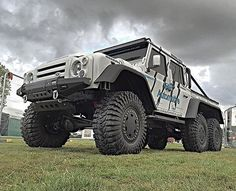 @cskautomotive What A Weapon  #LandRover #LandRoverOffRoad  #LandRoverDefender #LandRoverDiscovery #LandRoverFreelander #LandRoverSeries  #Defender90 #Defender110 #DefenderTd5 #Discovery1 #Discovery2 #Discovery3 #DiscoveryTd5 #Series1 #Series2  #FreeLander #300Tdi #200Tdi #Td5 #OffRoad #4x4 #RangeRover #RangeRoverClassic #LandRoverPhotoAlbum #LandRoverOwners