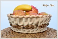 Apple, Fruit, Food, Apple Fruit, Eten, Meals, Apples, Diet