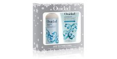 Curl Recovery Whipped Curls Set by Ouidad   Hair Care Guide