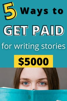 Story Site, Story Blogs, Short Stories Online, Best Short Stories, Way To Make Money, Make Money Online, Typing Jobs, Virtual Assistant Jobs, Job Career