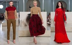 #EIFF #GraemeBlack #DiGilpin #Knitwear #Scottish #Fashion #2014 #Edinburgh #Cable #Knit Scottish Fashion, Fashion 2014, Edinburgh, Cable Knit, Collaboration, Knitwear, Black, Design, Tricot