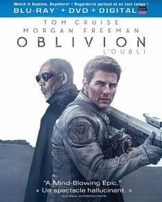 Oblivion/L'Oubli (Bilingual) [Blu-ray + DVD + Digital Copy + UltraViolet] Blu-ray ~ Tom Cruise, http://www.amazon.ca/dp/B00B4J2LZI/ref=cm_sw_r_pi_dp_X8obsb1ZJHD33
