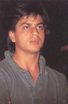Srk Bollywood Actors, Bollywood Celebrities, Rahul Dev, Sr K, King Of Hearts, Celebrity Kids, Shahrukh Khan, Actors & Actresses, Cinema
