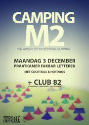 Qw1i kamp(ing)