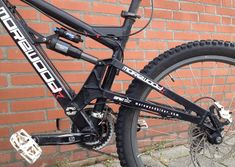 Mountain Bike Accessories, Recumbent Bicycle, Good Old, Cover Photos, Mtb, Mountain Biking, Cycling, Outdoors, Bicycles