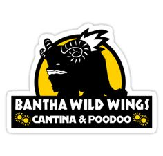 Bantha Wild Wings by Ultimate Star Wars, Tusken Raider, The Force Is Strong, Great Stories, Vacations, Wings, Stars, Fictional Characters, Holidays