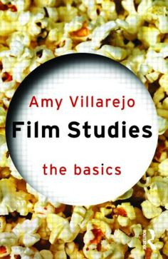 Bestseller Books Online Film Studies: The Basics Amy Villarejo $16.94  - http://www.ebooknetworking.net/books_detail-0415361397.html