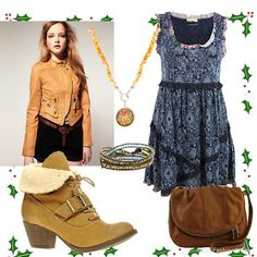 Country Style Outfits for Women | Modern Country | Women's Outfit