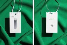Picture of 17 designed by Bruch for the project Tyche. Published on the Visual Journal in date 26 June 2017