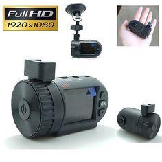 "UK Smallest In Car DVR 1.5"" LCD HD 1080P G-sensor Video camera Register Dash Cam - http://www.carcamerareviews.co.uk/blackvue/uk-smallest-in-car-dvr-1-5-lcd-hd-1080p-g-sensor-video-camera-register-dash-cam/"