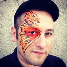 Ronnie Mena @Rey Mena Instagram photos | Webstagram Gawd, this guy is fantastic!