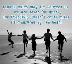 sayings and quotes about friends These all quotes related to the the friendship. These are some best quotes about friends. funny quotes a. Good Quotes, Cute Love Quotes, Best Friend Quotes, Quotes To Live By, Funny Quotes, Inspirational Quotes, Awesome Quotes, Famous Quotes, Random Quotes
