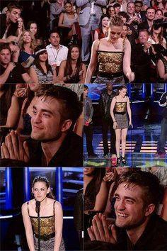 Tumblr Twilight Saga Series, Twilight Book, Twilight Edward, Twilight Cast, Kristen And Robert, Robert Pattinson And Kristen, Twilight Jokes, Kristen Stewart Twilight, Twilight Pictures