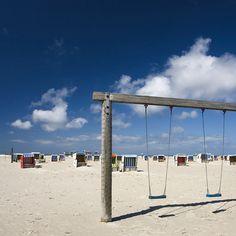 St. Peter Ording Hotel - Beach Motel SPO