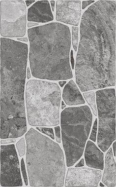 Pietra Gris FORMATO: 28 X 45 CM Contemporary, Rugs, Home Decor, Farmhouse Rugs, Decoration Home, Room Decor, Floor Rugs, Rug, Carpets