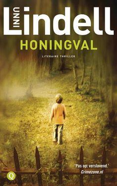 Zeer spannende Noorse thriller met verrassende ontknoping. Deel uit de serie rond inspecteur Cato Isaksen