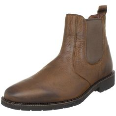 Neil M Men's Portland Pull-On Boot -- Remarkable product available now. : Men's boots