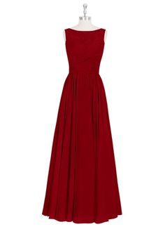 Leading candidate for bridesmaid dress color