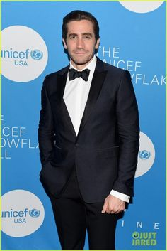 11.28.2017 UNICEF Snowflake Ball. Cipriani Wall Street