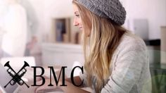 Instrumental music for studying concentration. Acoustic jazz piano for better concentration and studying. ● Follow Facebook https://www.facebook.com/bestmusi...
