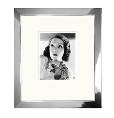 Trocadero picture frame mouldings are wrapped with a thin layer of aluminium.Made in Italy on Ayous. Picture Frame Molding, Picture Frames, Modern Frames, Wow Products, Highlights, Italy, Traditional, Contemporary, Portrait