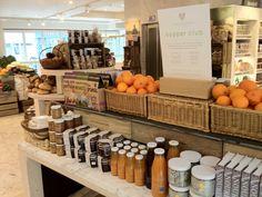 daylesford organic farm store - Google Search