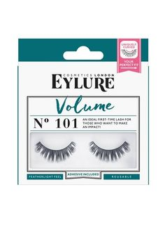 e1a6459bfd2 Eylure Katy Perry Lashes Lovely Lolita *** Read more at the image link.  (This is an affiliate link and I receive a commission for th…