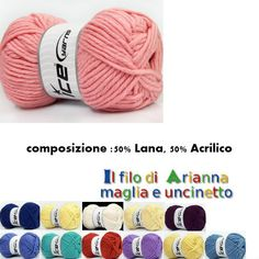 http://ilfilodiarianna.yarnshopping.com/cat.it.5469