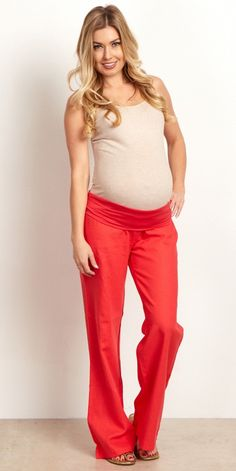 4f52b70aeb2c6 13 Best Clothes images   Username, Convertible, Maternity Pants