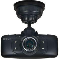 London Drugs flyer - Uniden CAM650 GPS Dash Cam - $79.99 http://www.lavahotdeals.com/ca/cheap/london-drugs-flyer-uniden-cam650-gps-dash-cam/98870