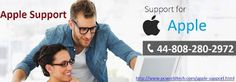 Apple customer Service UK: Best Customer Support Numbers and Ways to Contact ...
