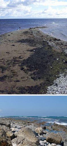 rannaton meri, boundless sea, küstenloses Meer #meri #sea #Meer