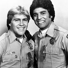 Bruce Penhall was an actual motorcycle racing champion 8 fascinating tidbits about 'CHiPs' May 1, Second World, Classic Tv, Olympians, Childhood Memories, Favorite Tv Shows, Movie Tv, Champion, Chips
