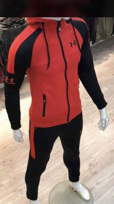 Swag Outfits, Kids Outfits, Best Hoodies For Men, Mens Tracksuit Set, Sport Fashion, Mens Fashion, Mens Kurta Designs, Track Suit Men, Casual Wear For Men