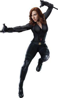 10 New Captain America: Civil War Images - Cosmic Book News