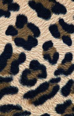 Iphone Wallpaper iPhone X Wallpaper 51017408265842286 Cheetah Print Wallpaper, Glitter Wallpaper, Cool Wallpaper, Leopard Print Background, Mobile Wallpaper, Safari Chic, Textures Patterns, Print Patterns, Iphone Wallpaper Iphone X