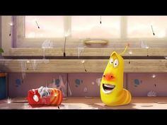 Cartoon Movies for Kids 2016 ★ Larva Cartoon ► BEST COMPILATION - Series collection best fun #4 - (More info on: http://LIFEWAYSVILLAGE.COM/movie/cartoon-movies-for-kids-2016-%e2%98%85-larva-cartoon-%e2%96%ba-best-compilation-series-collection-best-fun-4/)