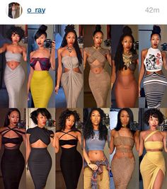 HEY girlies! Follow me on Pinterest @THEYLOVECYN_