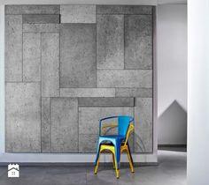 beton architektoniczny concreAte - zdjęcie od concreAte