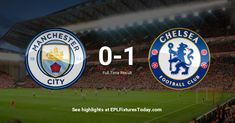 English Premier League, Chelsea Match, Premier League Fixtures, International Champions Cup, Brighton & Hove Albion, Match Highlights, Sheffield United, West Bromwich