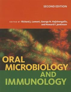 Steenbock Library | oral microbiology | mouth diseases | tooth diseases
