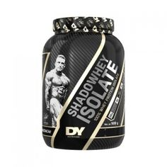 DY Nutrition offers Supplements for exceptional sport performance, based on the most advanced formulas. 100 Whey Protein, Whey Protein Concentrate, Whey Protein Isolate, Dorian Yates, Red Beets, Fish Oil, Nutritional Supplements, Chocolate Flavors, Amino Acids