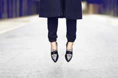 Silk and Suits, Mariko Kuo, Maison Scotch, Molami, Dune
