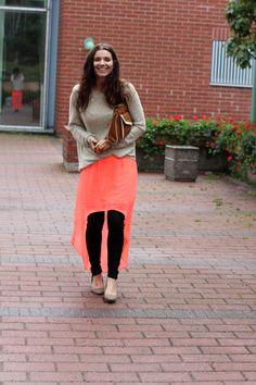 Modest Fashion by Dora Dalila | arabarabarab.tumblr.com