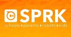 Sphero Education Program