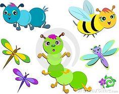 Cartoon Dragonfly Stock Illustrations – 1,188 Cartoon Dragonfly Stock Illustrations, Vectors & Clipart - Dreamstime - Page 9