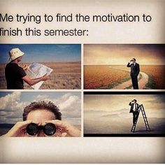 @dimedestt this is me trying to get through the summer semester.