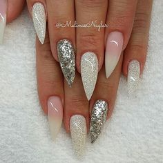 #naglar #nails #nagelförlängning #gelenaglar #naglargbg #naglargöteborg #gbg #göteborg #instanails #instagood #nailstagram #naillove #nailpictures #nailsmagazine #nailartaddict #nailaddict #nailwow #stilettonails #nailswag #nailsofinstagram #beauty #skönhet #fashion #style